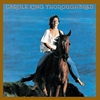 Cover of the album Thoroughbred