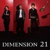Cover of the album 21