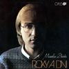Cover of the album Roky a Dni