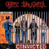 Cover of the album Convicted