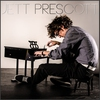 Cover of the album Jett Prescott - EP