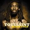 Cover of the album Black Gold
