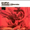 Cover of the album Techwise & Otherwise