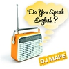 Cover of the track Do you speak English (reloaded) [Radioversion]