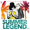 Cover of the album Summer Legend (feat. Evee G) - Single