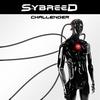Couverture de l'album Challenger Ep