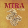 Cover of the album In De Fleur (Radio Versie) - Single