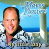 Cover of the album My Little Lady - Single