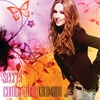 Couverture de l'album Secret Combination - Single