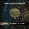 Couverture de l'album Exiled Particles, Vol. 1