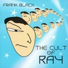 Cover of the track The Cult of Ray