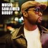 Couverture de l'album Buddy - Single
