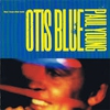 Couverture du titre Now I Know What Made Otis Blue