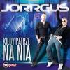Cover of the album Kiedy Patrzę Na Nią - EP