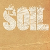 Cover of the album The Soil