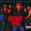 Cover of the album Dangerous Minds: Music From the Motion Picture