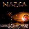 """Couverture de l'album """"Movie Experience"""" Pan Flute Songs"""