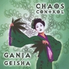 Cover of the track Ganja Geisha