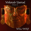 Couverture de l'album Opus 7: Wakanda Eternel