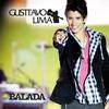 Couverture du titre Balada