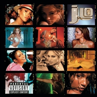 Cover of the track J. Lo