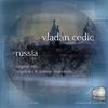 Couverture de l'album Russia - Single
