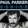 Cover of the album Desire (Remixes)