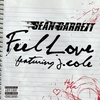 Cover of the album Feel Love (feat. J.Cole) - Single