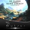 Cover of the album Dark Legacy - Single