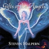 Couverture de l'album Gifts of the Angels