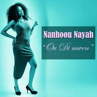 Cover of the track Ou di mwen - Single