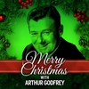 Cover of the album Merry Christmas With Arthur Godfrey