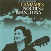Cover of the album Noches de imán y luna