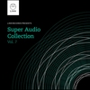 Cover of the album Super Audio Collection, Vol. 7