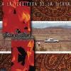 Cover of the album A la izquierda de la Tierra