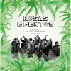 Cover of the album Rosas Epektos