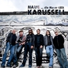 Couverture de l'album Marie ... die Mauer fällt - EP