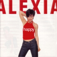 Cover of the track Happy