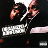 Couverture de l'album The Best of Organized Konfusion (Bonus Track Version)