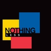 Cover of the album Nothing Less - EP