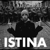Cover of the album Istina