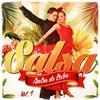Cover of the album Salsa de Cuba, Vol. 2