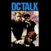 Cover of the album dc Talk