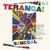 Cover of the album Teranga! Senegal, Vol. 2