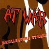 Cover of the album Retaliatory Strike