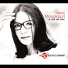 Cover of the album Les 50 plus belles chansons de Nana Mouskouri