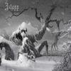 Cover of the album Blekinge