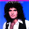 Cover of the album Gino Vannelli: The Best