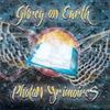 Cover of the album Photon Grimoires