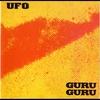 Cover of the album UFO